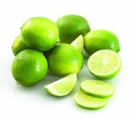 Limes - Key