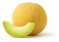 Melons - Galia