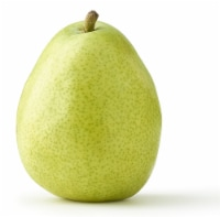 Pears - Anjou - Large