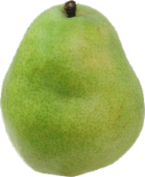 French Butter Pear - $1.99/lb
