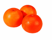 Fairchild Tangerines - 1 ct