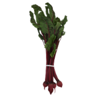 Baby Red Beets - 1 each