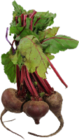 Beets - Loose