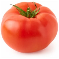 Tomatoes - Red