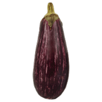 Eggplant Pasta Para Duritos Pinwheel