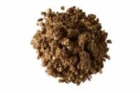 Organic Apple-A-Day Granola - 1 lb