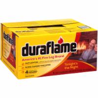 Duraflame Fire Logs - 6 pk