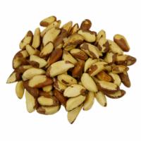 Raw Brazil Nuts - Lb