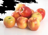 Organic Jazz Large Apples - $3.59/lb