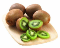 Organic - Kiwi