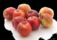Organic Braeburn Apples - $2.99/lb