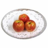 Organic - Apples - Fuji - Small