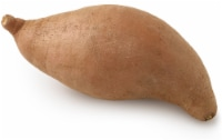 Organic - Sweet Potatoes - Gold