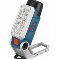 Bosch Cordless Flashlight,LED - 1