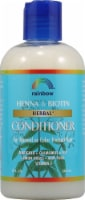 Rainbow Herbal Henna & Biotin Conditioner