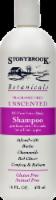 Stonybrook Botanicals Fragrance Free Unscented Shampoo
