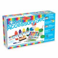 Melissa & Doug® Easel Accessory Set