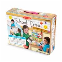 Melissa & Doug® Classroom Play Set