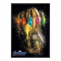 Ata-Boy Marvel Avengers Endgame Infinity Gauntlet Magnet
