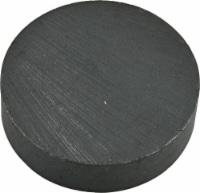 "Hillman 3/4"" Disc Magnets - 10 pk"
