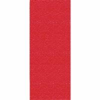Diablo 9 In. x 3-2/3 In. 320 Grit Ultra Fine 1/3 Sheet Sandpaper (10-Pack) - 1