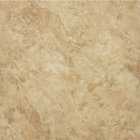 Home Impressions 12  Sand Scape Tile TM-2701-D01 - 1