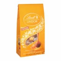Lindt Milk Chocolate Caramel Truffles (2 Pack)