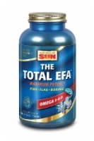 Health From the Sun  The Total EFA Maximum Potency