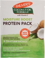 Palmer's® Coconut Oil Deep Conditioning Protein Pack - 2.1 oz