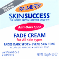 Palmer's Skin Success Fade Cream