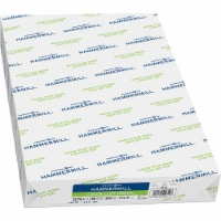 Hammermill Color Copy Digital Copy & Multipurpose Paper 106125 - 1