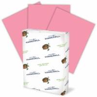International Paper Paper for Copy Copy & Multipurpose Paper 102210CT - 1