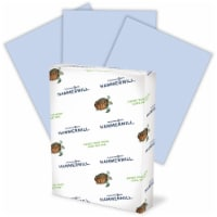 International Paper Paper for Copy Colored Paper 103770CT - 1