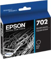 Epson T702120-S DURABrite® Ultra Ink Cartridge