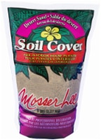 Mosser Lee Soil Cover Desert Sand - Natural