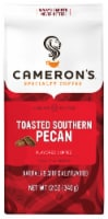 Cameron's Toasted Southern Pecan Coffee