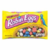 Whoppers Easter Robin Eggs Malted Milk Chocolate Candy