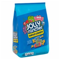 JOLLY RANCHER Assorted Original Flavors Hard Candy