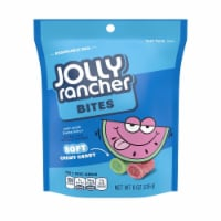 Jolly Rancher Bites Soft Chewy Candy