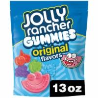 Jolly Rancher Original Gummies