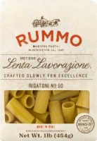 Rummo Rigatoni No. 50 Pasta