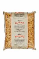 Rummo Rigatoni Pasta - 6.67 lb