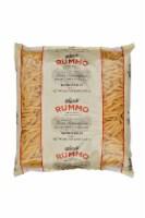 Rummo Penne Rigate Pasta - 6.67 lb