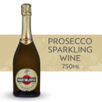 Martini & Rossi Prosecco Sparkling Wine