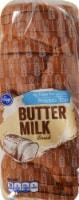 Kroger® Round Top Buttermilk Bread