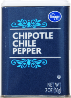Kroger®  Chipotle Chile Pepper