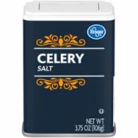Kroger® Celery Salt