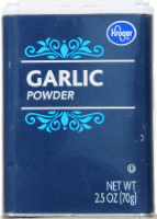 Kroger® Garlic Powder