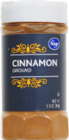 Kroger® Ground Cinnamon