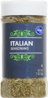 Kroger® Italian Seasoning